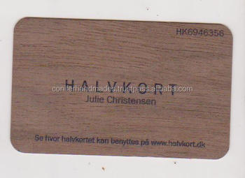 Custom printed wooden visiting cards for graphic designersvisiting custom printed wooden visiting cards for graphic designers visiting card stores printers unprinted colourmoves