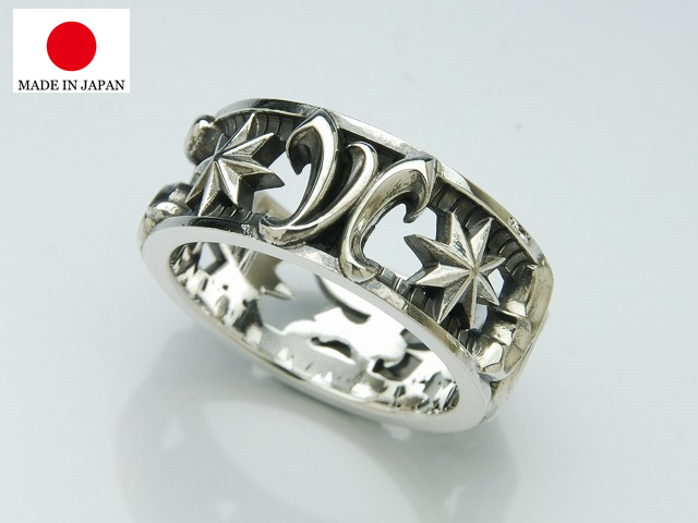Fashionable And Famous Gold Ring Designs For Men For Young Fashion