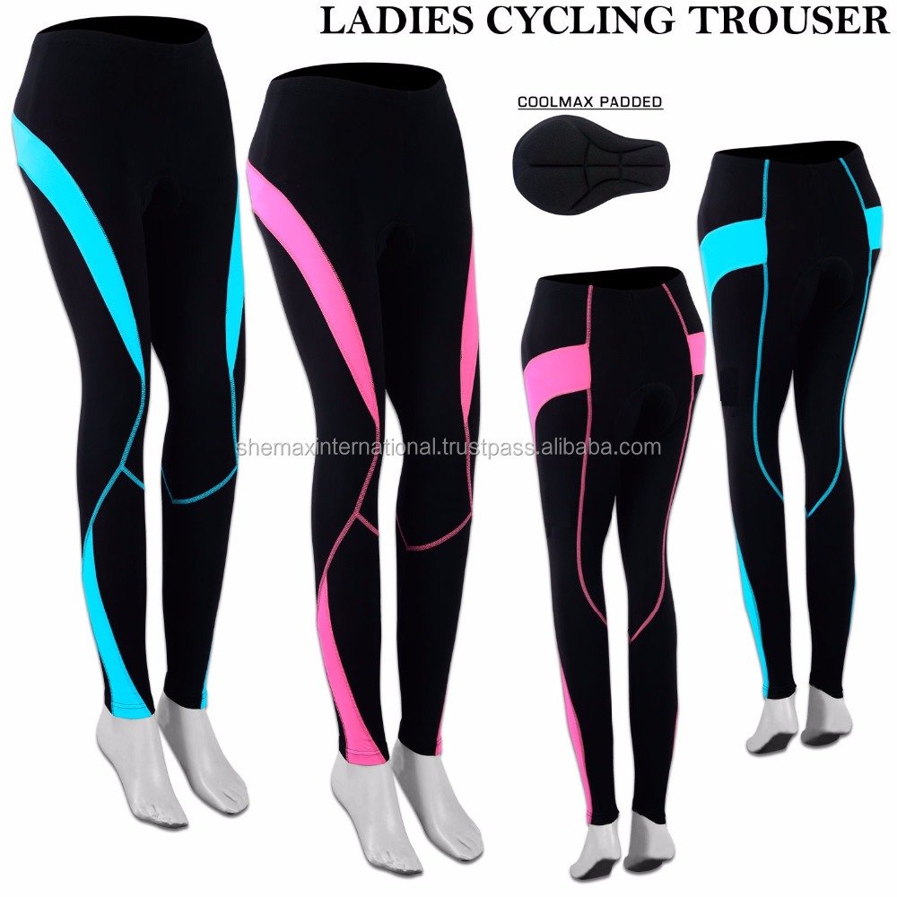 Shemax Ladies Cycling Tights Winter Padded Thermal Legging Trouser Bicycle Long Pant Buy Shemax Ladies Cycling Tights Winter Padded Thermal Legging Trouser Bicycle Long Pant Product On Alibaba Com