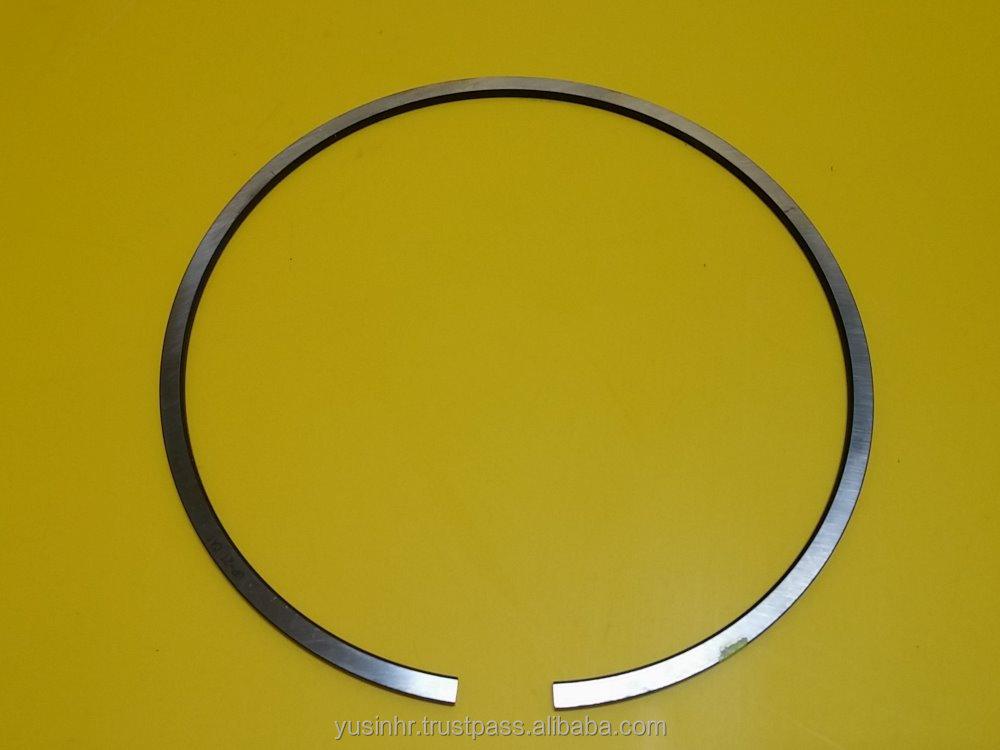 Piston Ring 187-1503 C18