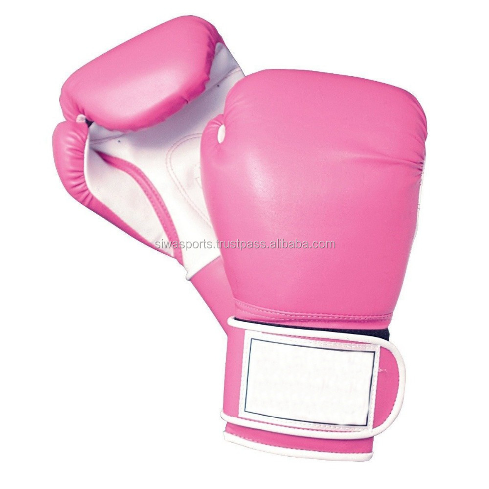 Wholesale Twins Boxing Gloves, Premium Leather Boxing Gloves