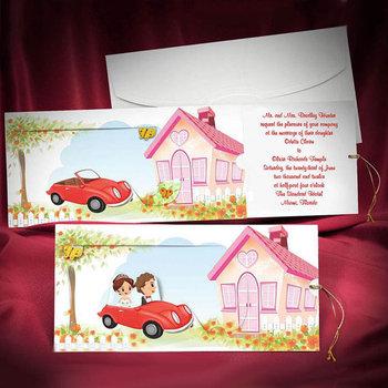 Unquie Wedding Invitations.Funny Wedding Invitation Card Lovely Unique Wedding Invitations Buy Wedding Invitation Unique Wedding Invitations Funny Wedding Invitation Product