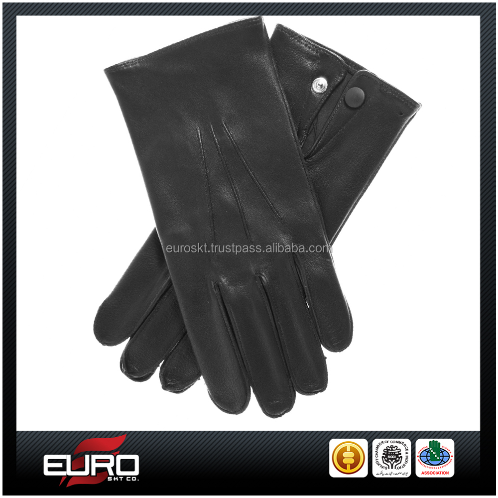 Ladies leather gloves australia - Ladies Leather Gloves Ladies Leather Gloves Suppliers And Manufacturers At Alibaba Com