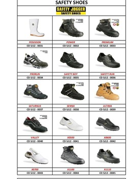 7a0db3280d15f9 Safety Shoes - Buy Safety Jogger Product on Alibaba.com