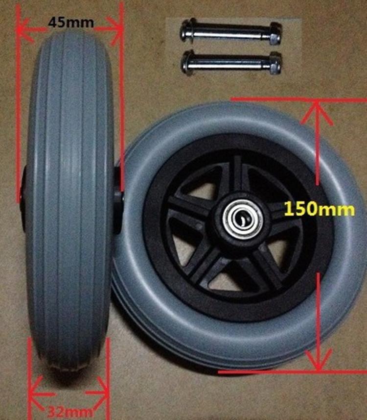 achetez en gros pneus en fauteuil roulant en ligne des grossistes pneus en fauteuil roulant. Black Bedroom Furniture Sets. Home Design Ideas