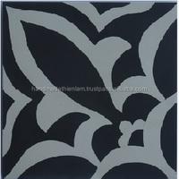 Concrete Interior/exterior Floor Tiles