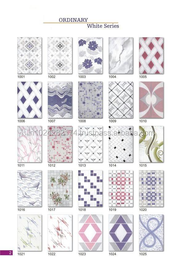 Bathroom Floor Tiles Sizes Images - flooring tiles design texture