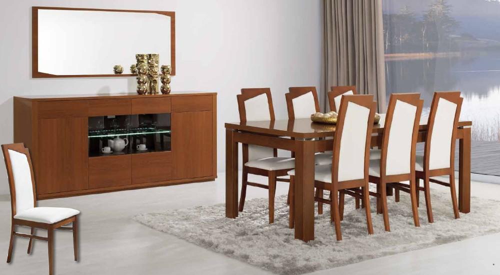Fabricas de muebles en portugal norte portugal with - Fabrica muebles portugal ...