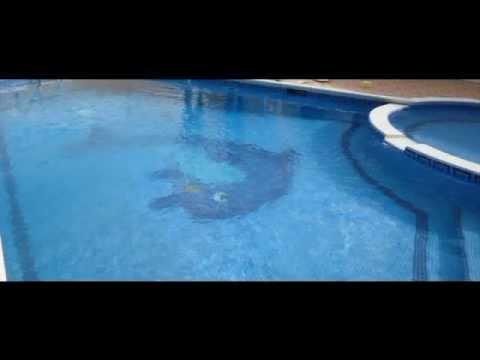 Cheap Pool Service cheap pool maintenance service, find pool maintenance service