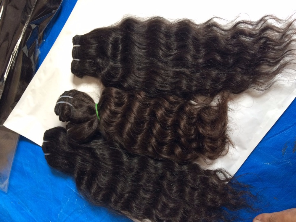 Similar Products Contact Supplier brazilian hair factory, malayasian body wave, 16 inch body wave bundles