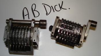 Anal sex biracial gang bang