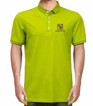 Custom Made Polo Shirts Mens Polo Shirts Embroidery Logo Polo Shirts