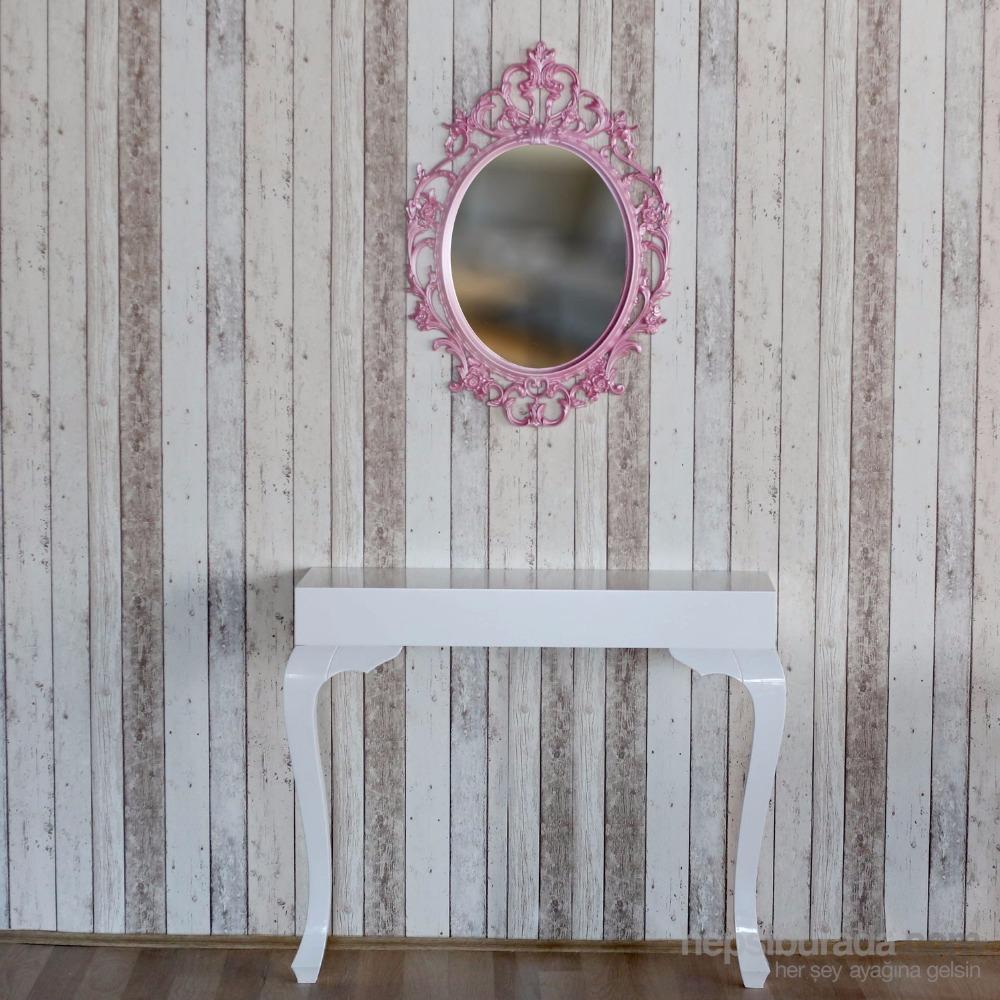 Miroir Mural Chambre Miroir Mural 80 Cm Noir Capitonn De Strass
