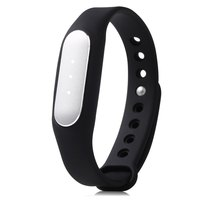 Original Xiaomi Mi Band 1s Pulse Heart Rate Monitor Xiaomi Smart Bracelet Band 1s Wristband DHL Shipping from France