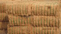 Coir Carpet Vietnam Coconut Products