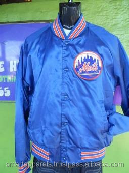 varsity jackets australia cheap in satin fabric