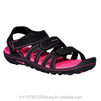 check out ba885 ea937 france nike acg sandals price 43c95 2e370