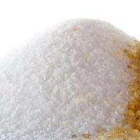 Icumsa 45 Refined cane White Sugar in bulk.
