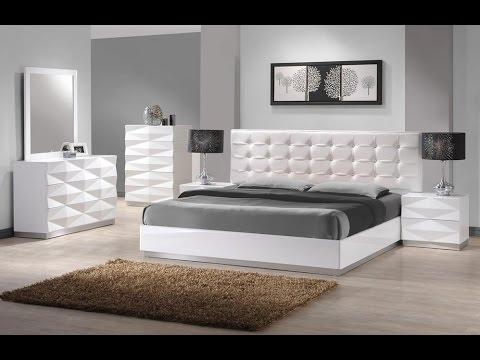 Cheap White King Bedroom Set, find White King Bedroom Set deals on ...