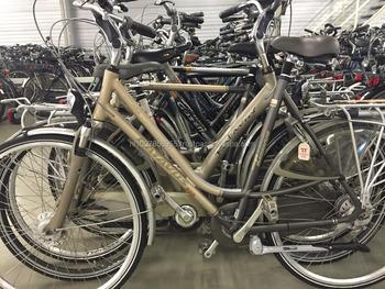 Harga Sepeda Bmx Asli Bekas - Sepeda BMX