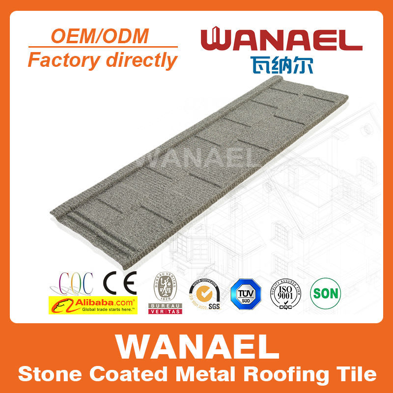 Shingle Wanael Roofing Shingles Prices Lowes Metal Roofing