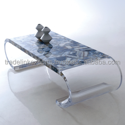 Delightful Agate Tables, Agate Tables Suppliers And Manufacturers At Alibaba.com
