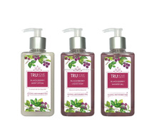 TRU Home Collectie-<span class=keywords><strong>Blackberry</strong></span> Bodylotion