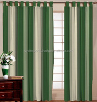 Wholesale new style Home Window Curtain / Best quality window curtain /