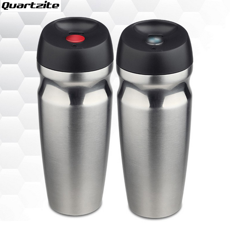 Coffee Vacuum Promotion Shop For Promotional Coffee Vacuum