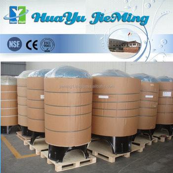 Addolcitore D'acqua,Scambio Ionico,Pretrattamento Sistema - Buy Product on Alibaba.com