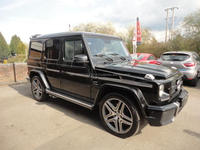 Fairly Used G350 G-CLASS Mercedes Benz G55 AMG for Export German Used Cars G Wagon jeep price for sale diesel