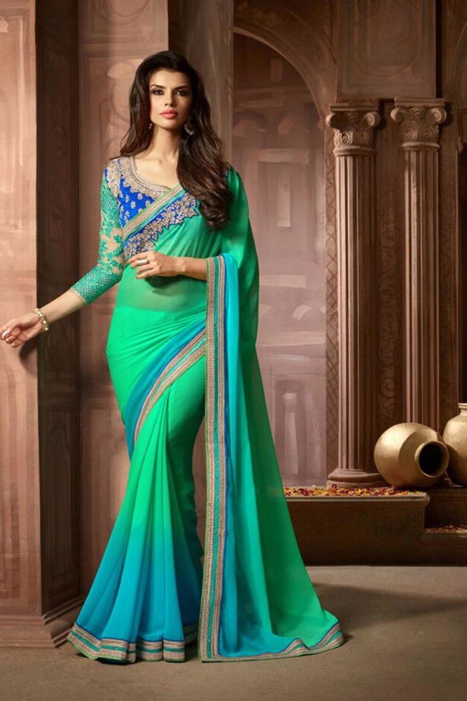Indian Designer saree Cotton Traditional Saris for Festivals Online Wholesale saree's shopping india lowest price rates websites