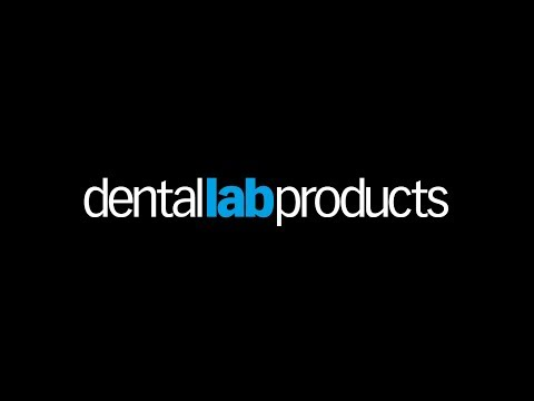 Print Preview: Dental Lab Products and Dental Products Report