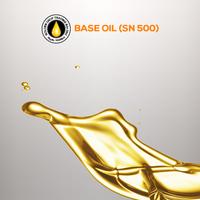 Base Oil Tpr 150