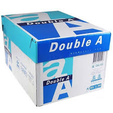 Wholesale Copy Paper A4 Lega70g , 75g , 80g Copy Paper , Wholesale Copy Paper A4 Legal Size , 100%