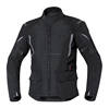 Codura Jacket Motorcycle Motorbike Jacket/Motorcycle Racing Textile Jacket