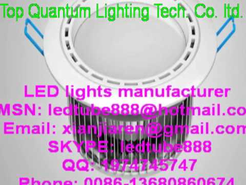 led bulb light rgb,led bulb raw material,led bulb light,led bulb light housing