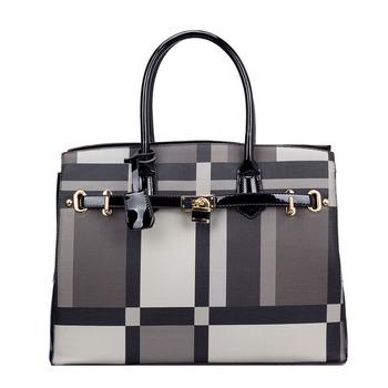 Whole Women Tote Bag Las S Leather Luxury Stylish Handbag