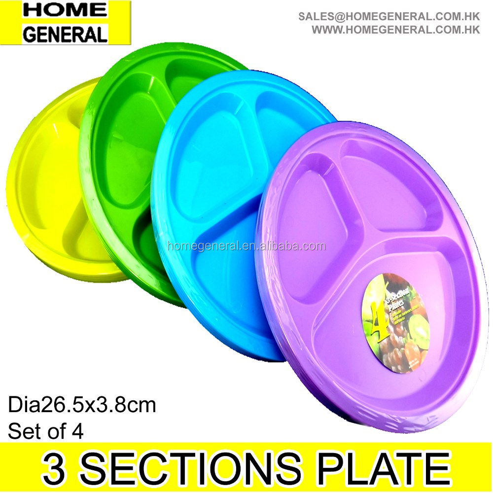 PARTY GENERAL 4PCS SET PLASTIC PLATE HOLDERPARTY PLATE HOLDERPAPER PLATE HOLDER  sc 1 st  Alibaba & Party General4pcs Set Plastic Plate HolderParty Plate HolderPaper ...