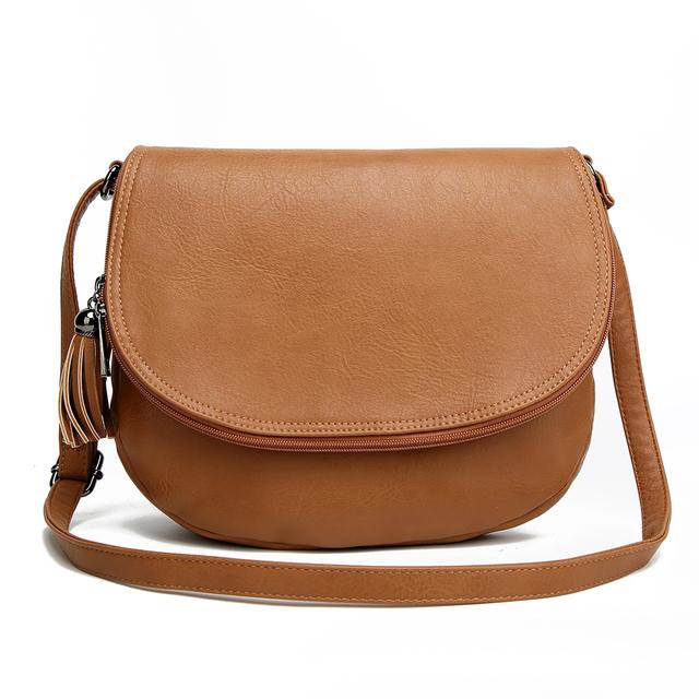 1b6299699bb New Fashion Women Fold Flap Bag Ladies Stylish Wholesale Cross Body Bags -  Buy Cute Cross Body Bag,Sling Cross Body Bag,Ladies Document Bag Product on  ...