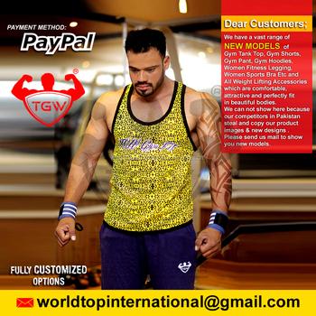 c2e0a5fd1eb6cc Gold Gym Tank Top   Camo gym singlet tank TOP   Fitness Camo Women Tank Top