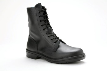 Idf Combat Boot Buy Army Combat Boots Product On Alibabacom
