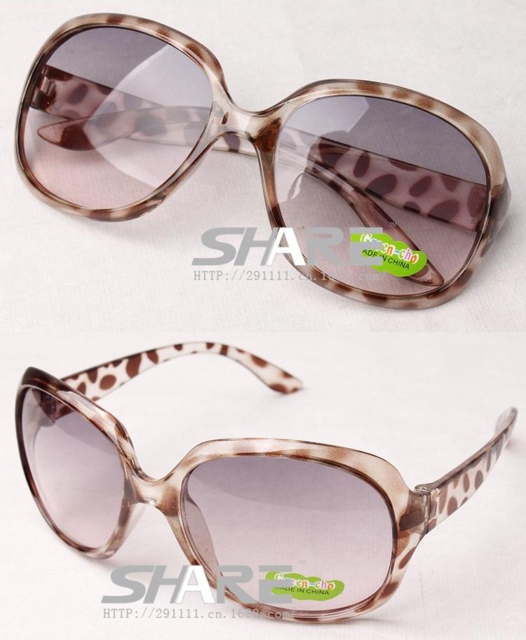 93e828a72fc 2pcs lot NEW 2013 Child UV protection Fashion Sunglasses Baby Girl boy Kids  oculos de sol 3-5-0 N110 Cute chiledren glasses