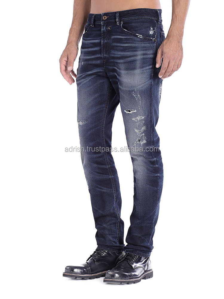 Cheap Skinny Jeans, Cheap Skinny Jeans Suppliers and Manufacturers ...
