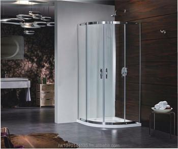 Shower Cabin [Cabine De Douche Def]