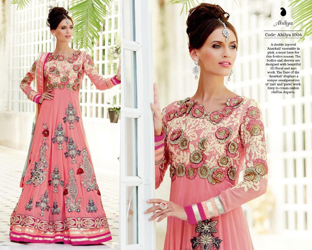 7280a4e873 designer anarkali suits mumbai / pakistani anarkali frocks, View kimora anarkali  dresses wholesale salwar kameez surat, Saree Exotica Product Details from  ...