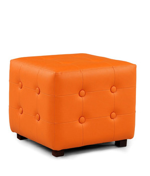 Incredible Bombay Pouf Ottoman Buy Ottomans Pouffee Product On Alibaba Com Gmtry Best Dining Table And Chair Ideas Images Gmtryco