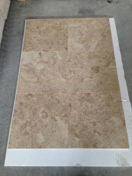 Cuccino Marble Tiles 18x8 Quot