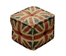 Flag Poufs, Flag Poufs Suppliers And Manufacturers At Alibaba.com