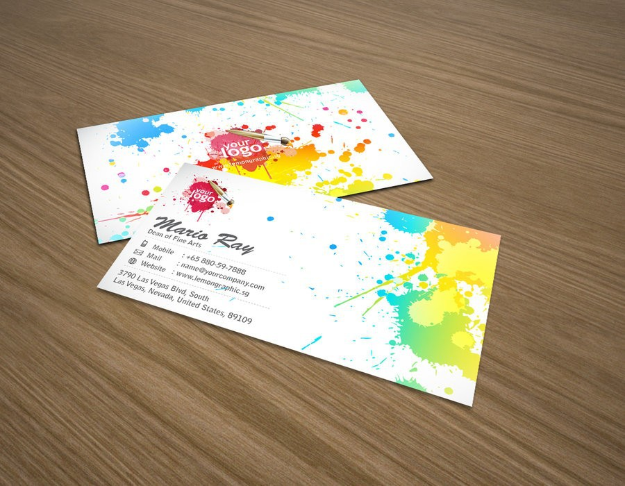 India business card printing india business card printing india business card printing india business card printing manufacturers and suppliers on alibaba reheart Choice Image